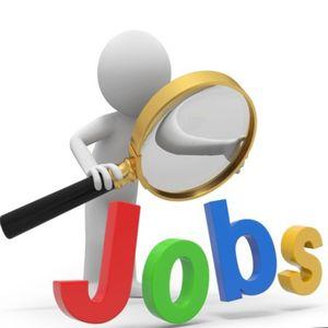 Полезные советы тем, кто ищет работу